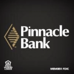 Pinnacle Bank $100 Bonus for Opening Free Checking Account