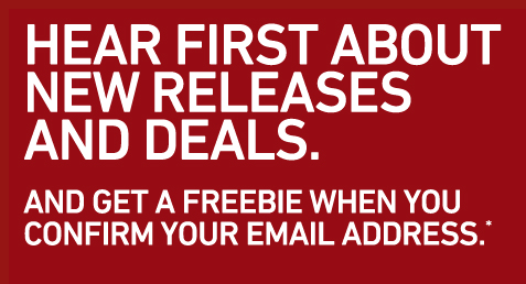 Dec 12, · Today's top Redbox Codes: 1 Night Disc Rental on Your Order. See 40 Redbox Codes and Promo Code for December
