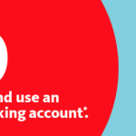 Santander Bank $150 Personal Checking Account Bonus