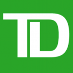 TD Business Solutions Credit Card $300 Cash Back Bonus