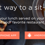 Allset App Order Restaurant Sit-Down Lunches $10 Referrals – San Francisco