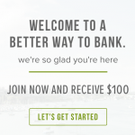 British Columbia Credit Unions Get Your Share Promotion $200 Bonus