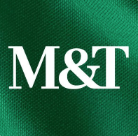 M&T Bank $150 EZChoice Checking Account Promotion – New Online Coupon Code Request