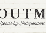 Scoutmob Hand-Crafted Products $10 Free Referral Credit