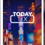TodayTix Theater Tickets App $10 Discount and Referral Program