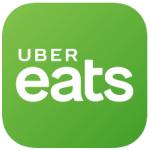 Uber Eats Restaurant Delivery Service