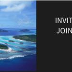 Voyage Privé Travel Club Referral Program £5 Vouchers