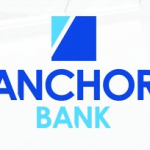 AnchorBank $150 New Checking Bonus and $50 Referrals in Wisconsin, Illinois, Iowa, and Minnesota