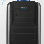 Bluesmart Smart Luggage $20 Discount and $20 Referrals