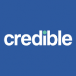 Credible Student Loan Refinancing $500 Bonus Incentive