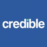 Credible Logo
