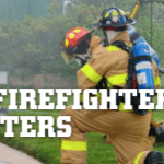 Firefighters First Credit Union $100 Checking Account Bonus in California