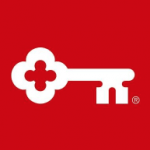 KeyBank: Get $300 with Key Express Checking Account
