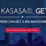 Miramar Federal Credit Union $50 Kasasa Share Program Bonuses – Nationwide