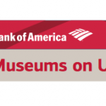 Museums on Us Free Museum Entrance for Bank of America Customers in 2017