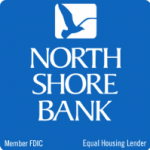 North Shore Bank Checking Account $200 Bonus in Wisconsin