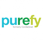 Purefy Student Loan Refinance $200 Refer A Friend Bonus