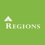 Regions Bank $300 LifeGreen Checking Account Bonus