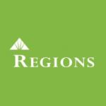 Regions Bank $400 LifeGreen Checking Account Bonus – Expired Early