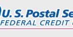 U.S. Postal Service Federal Credit Union $150 Checking Account Promotion