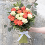 UrbanStems Flower Delivery $10 Discount and $15 Referrals in NYC and DC