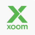 Xoom Money Transfer Bonus