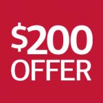 Bank of America $100-$300 Business Checking Account Bonus