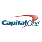 Capital One Bank Essential Savings Account $400 Bonus