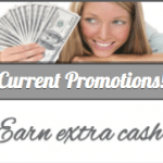 Members First Credit Union Promotions in Texas – $50 Checking, $25 Direct Deposit, $25 Referrals and $10 Kids