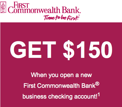 how to cancel my commonwealth bank account