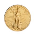 Lear Capital Gold and Silver Free Shipping via Referral Program