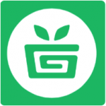 GrubMarket Wholesale Organic Food Delivery $10 Discount and $10 Referral Credits