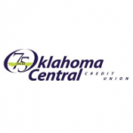 Oklahoma Central Credit Union Referral Program $25 Bonuses – Available Nationally