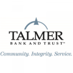 Talmer Bank and Trust $250 Checking Account Promotion in IL, IN, MI, NV and OH