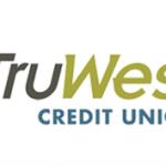 TruWest Credit Union Visa Credit Card $100 Bonus after $100 Spend