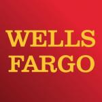Wells Fargo Checking Account $250 Cash Bonus Promotion