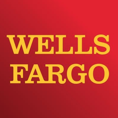 Wells fargo checks free