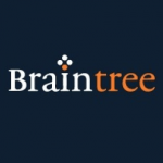 Braintree Mobile Payments Solution – Free Processing On First $50,000