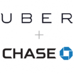 New Uber Riders Get $30 Bonus Credit from Chase Bank