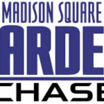 Chase Freedom Weekends Free $5 Food and Beverage Voucher at Madison Square Garden