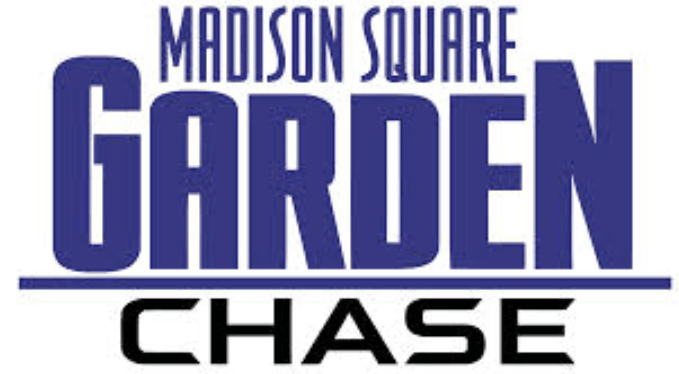 Chase Freedom Weekends Free $5 at Madison Square Garden