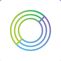 Circle Pay App Logo