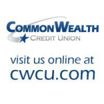CommonWealth Credit Union $100 Checking Account Bonus in Illinois
