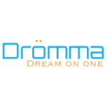 Dromma Memory Foam Mattress $75 Discount and $50 Referrals
