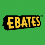 Earn In-Store Cash Back Shopping Rebates with Ebates