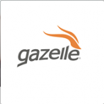 Gazelle $10 Referral Bonus to Buy and Sell Used Cell Phones