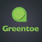 Greentoe Name Your Price Shopping Service and $25 Cash Back Referrals