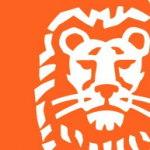 ING DIRECT Australia $75 Orange Everyday Bank Account Bonus