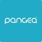 Pangea Money Transfer $30 Referral Program Bonuses for Latin America