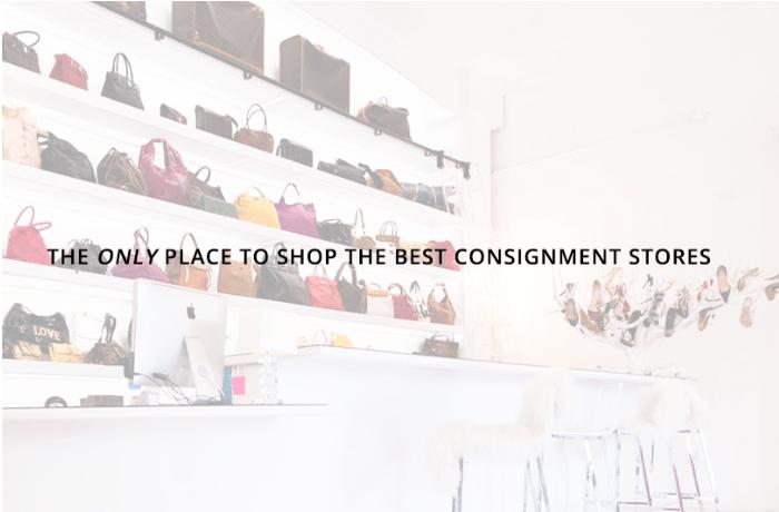 SnobSwap Designer Consignment Boutiques